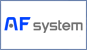 Logo gruppo aziende